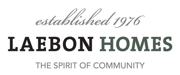 laebon-homes-logo.png