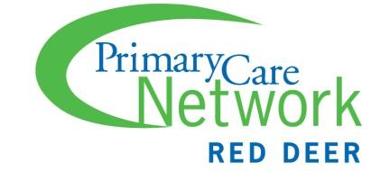 PCN-Logo.jpg
