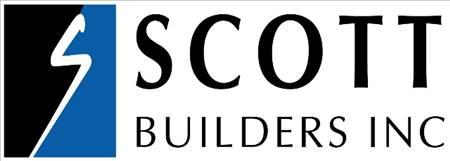 Scott Builders.jpg