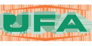UFA-logo-Exhibition-Park.png