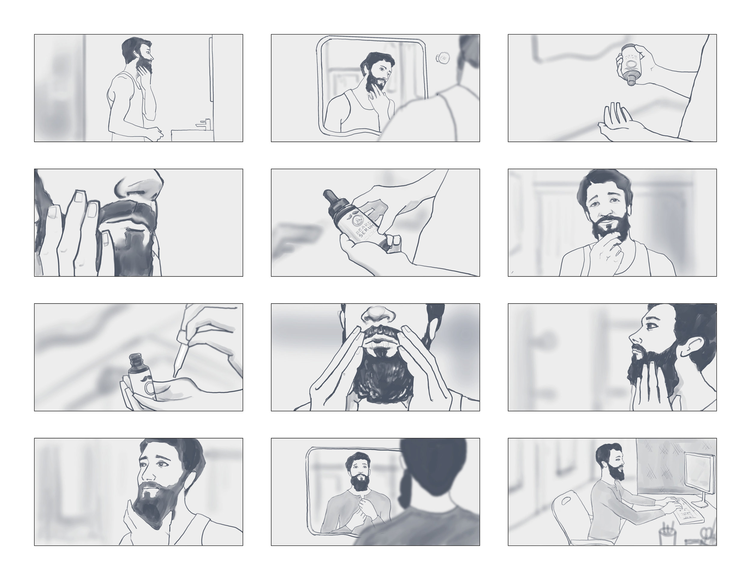 storyboards_for sq space2.jpg