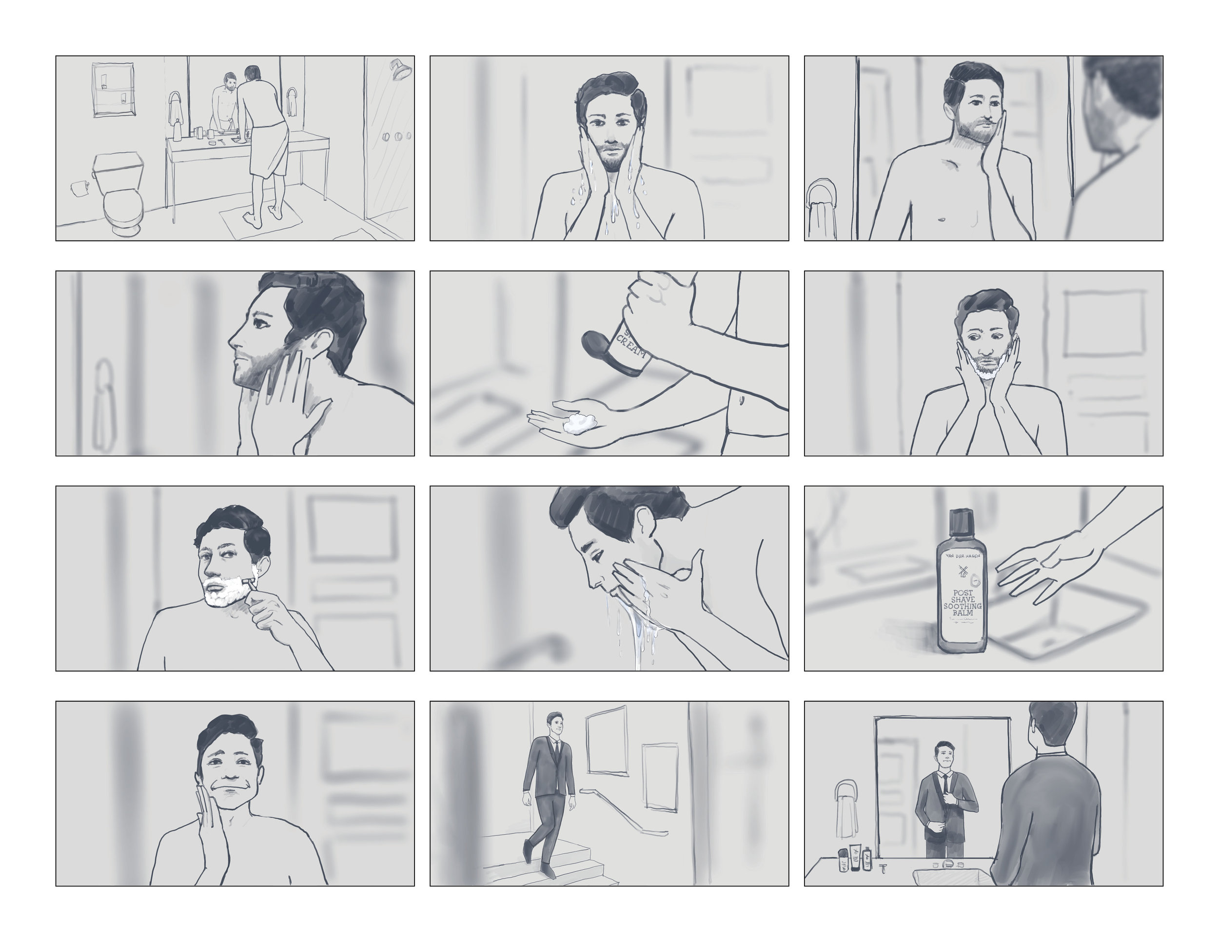 storyboards_for sq space22.jpg