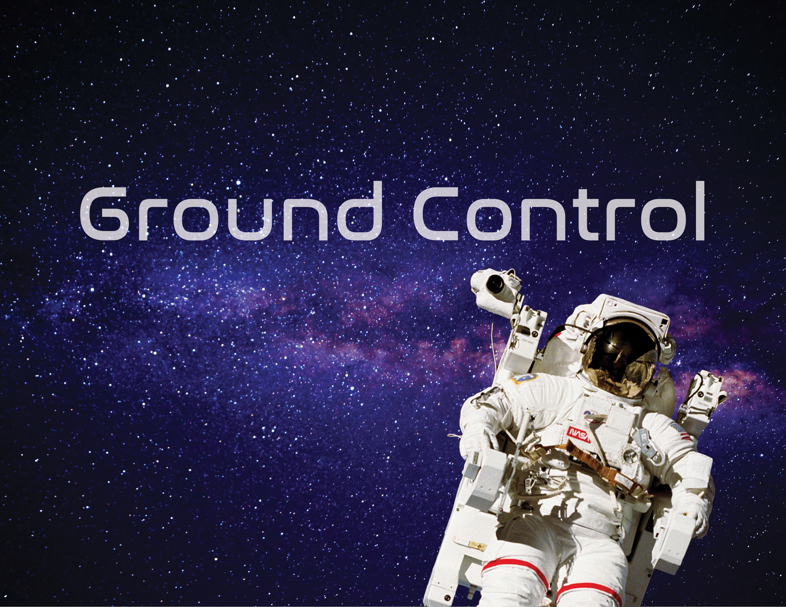 ground control_pitch_cover.jpg