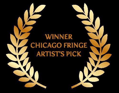 Awards_CF-ArtistPick.png