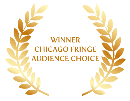 Awards_CF-AudienceChoice.png