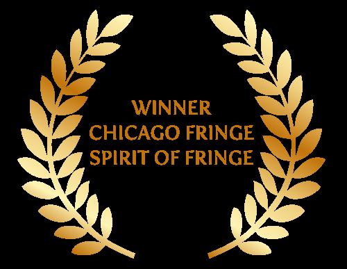 Awards_CF-Spirit.png