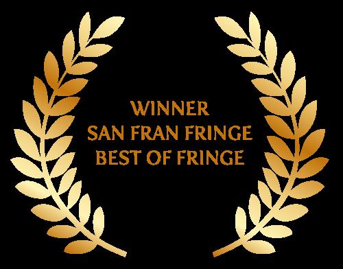 Awards_SF-BestOf.png