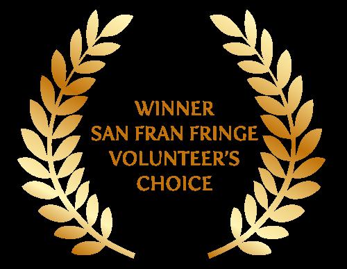 Awards_SF-Volunteers.png