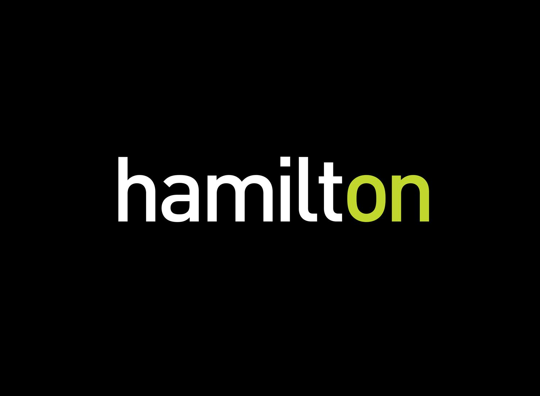 HAMILTON_LOGO.jpg