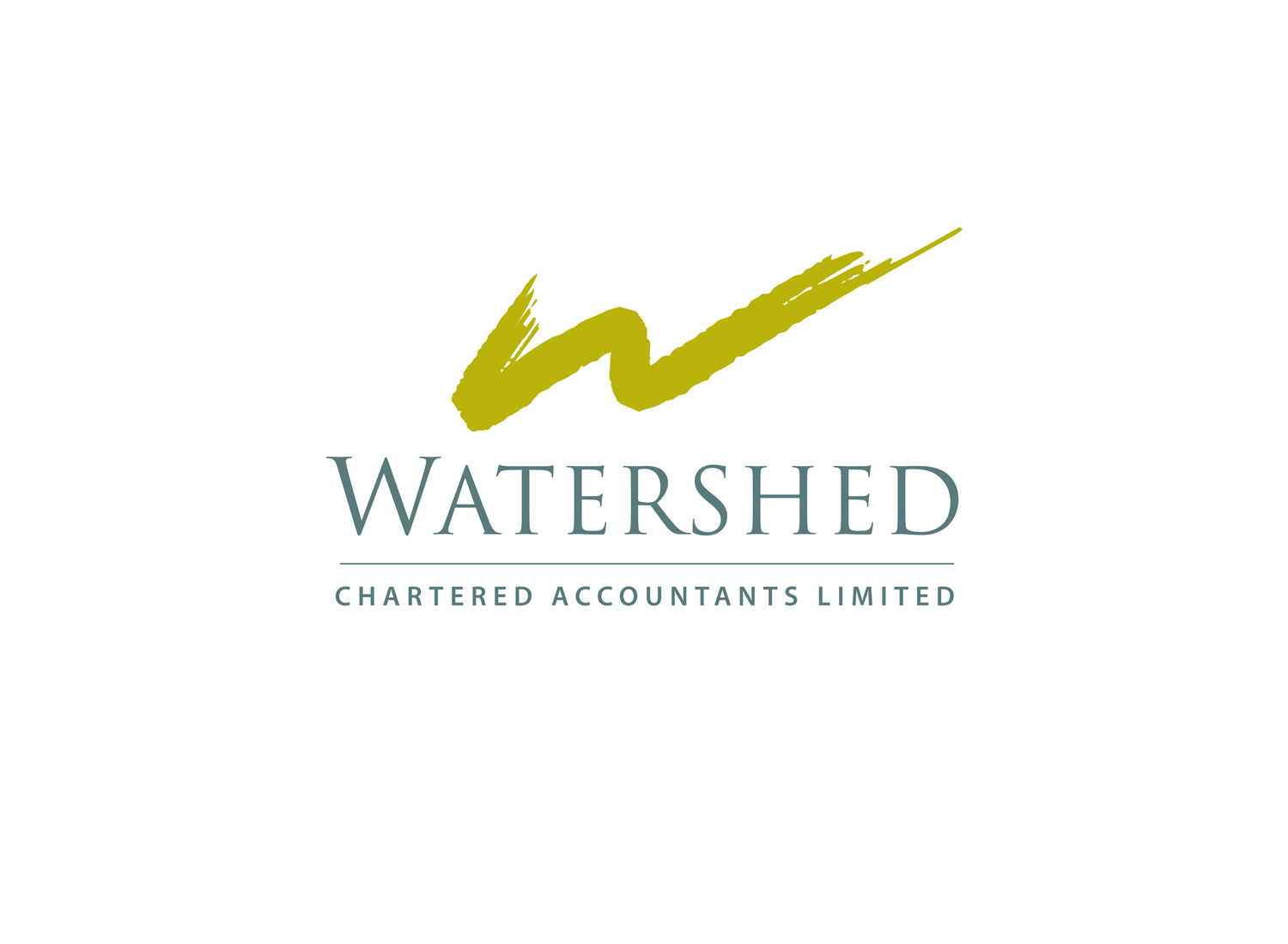 WATERSHED_LOGO.jpg
