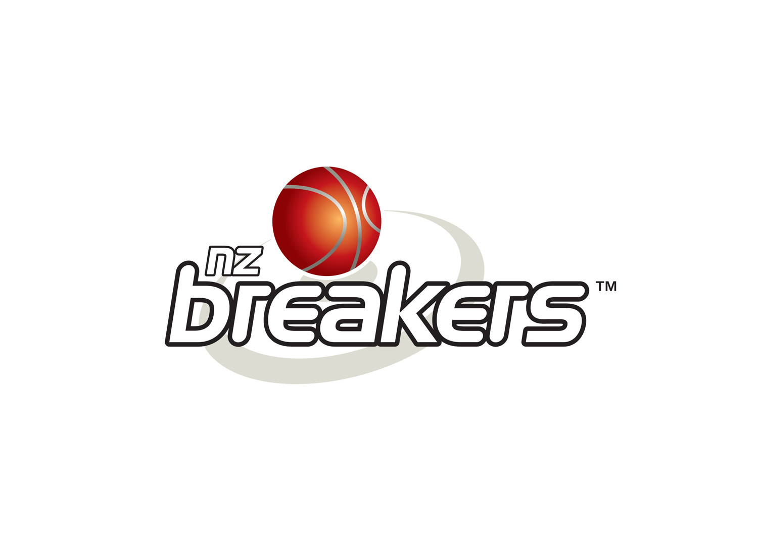 BREAKERS_LOGO.jpg