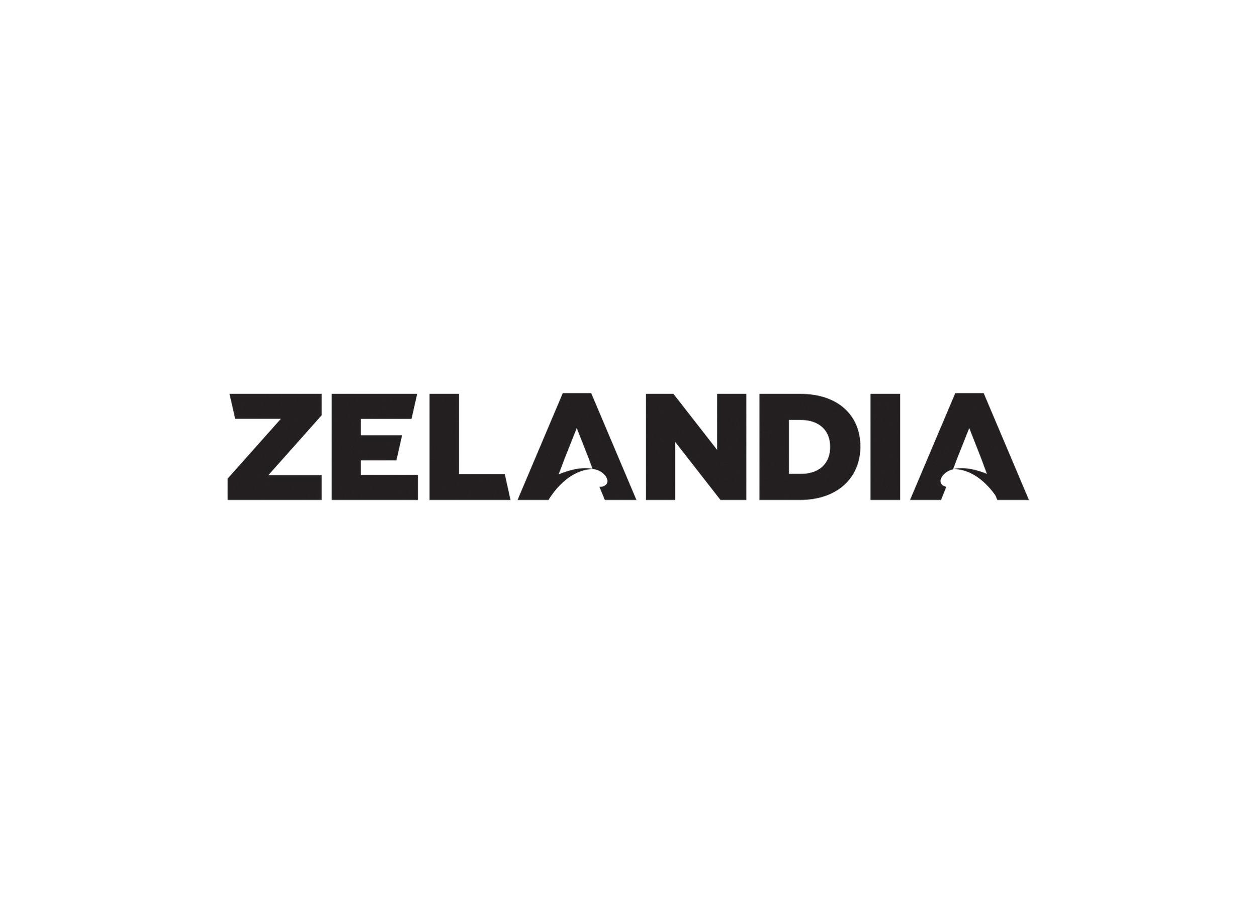 LOGO_ZELANDIA.jpg