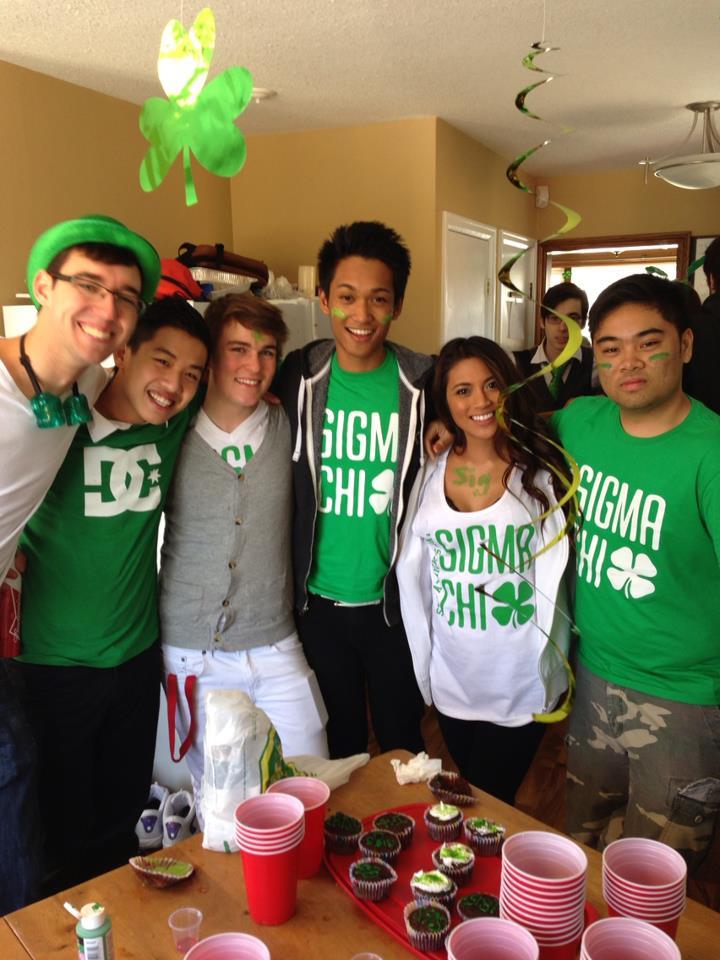 St. Patricks Day 2013.jpg
