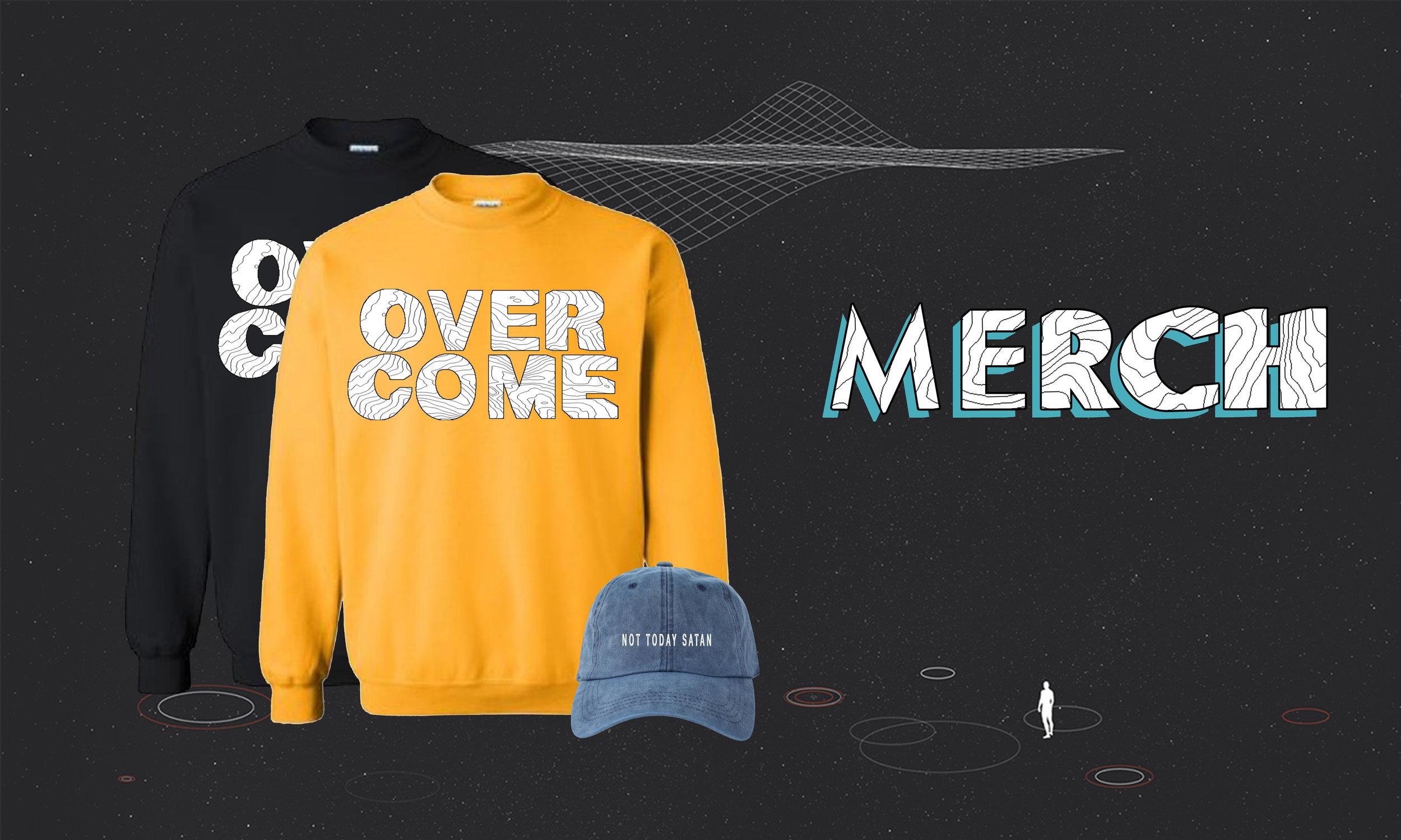 Overcome MERCH.jpg