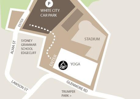 YogaMoves-map.jpg