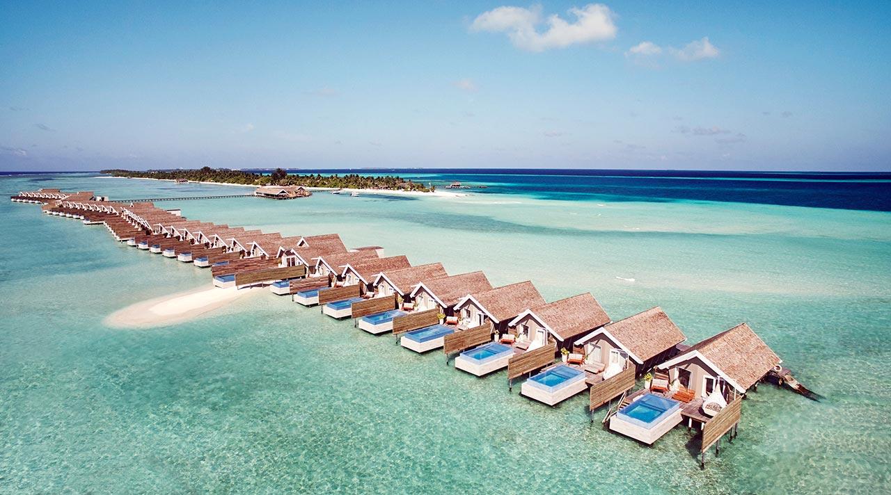 Maldives rooms1.jpg