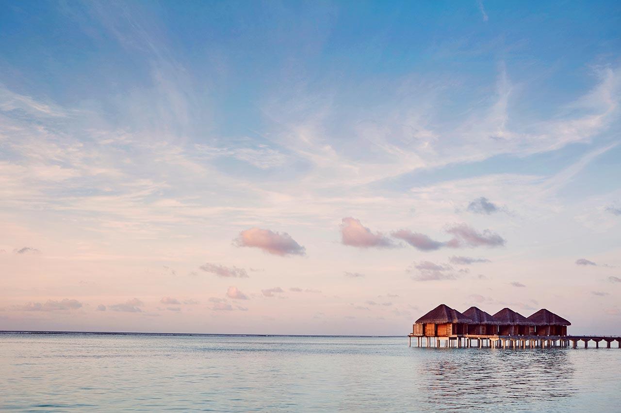 Maldives beach3.jpg