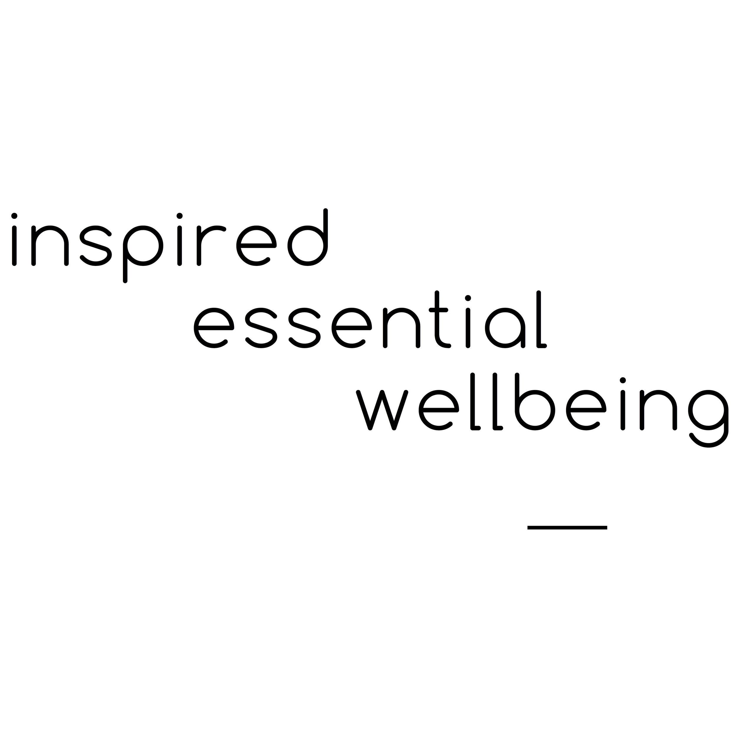 inspired essential wellbeing.jpg