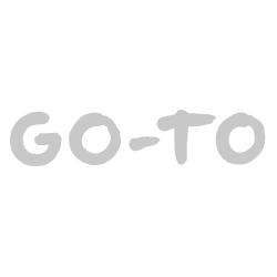 go-to-logo.jpg