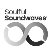 soulfulsoundwaves.png