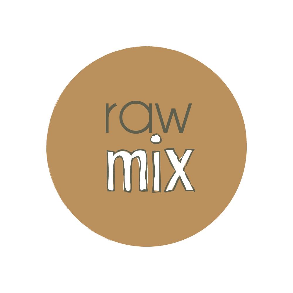rawmix