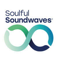 Soulful Soundwaves square logo.png