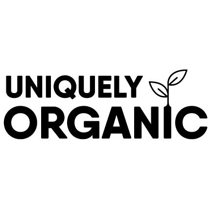 uniquely organic.png