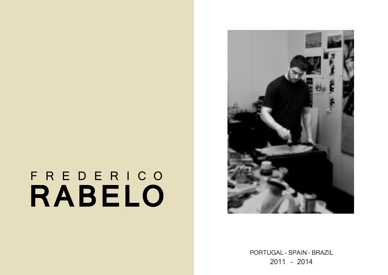 Frederico Rabelo Catalogue.jpg