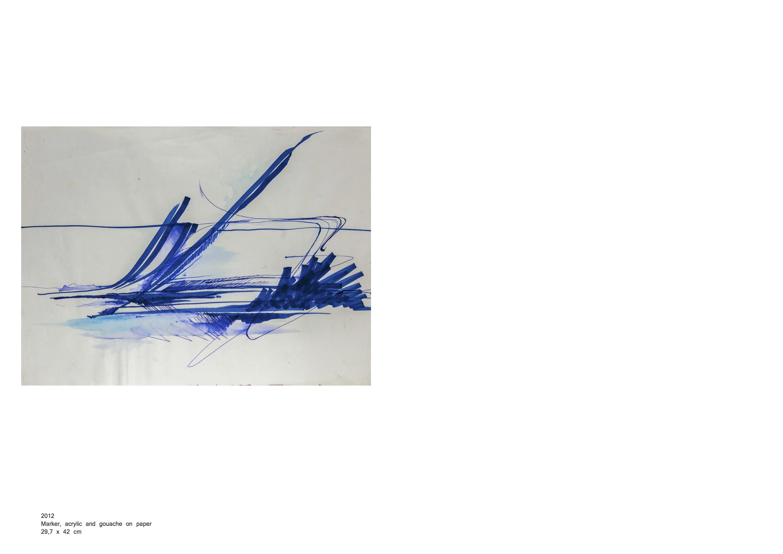 Frederico Rabelo Catalogue3.jpg