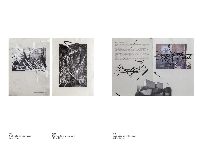 Frederico Rabelo Catalogue4.jpg