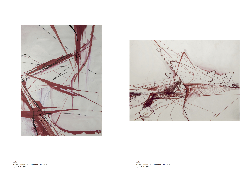 Frederico Rabelo Catalogue2.jpg