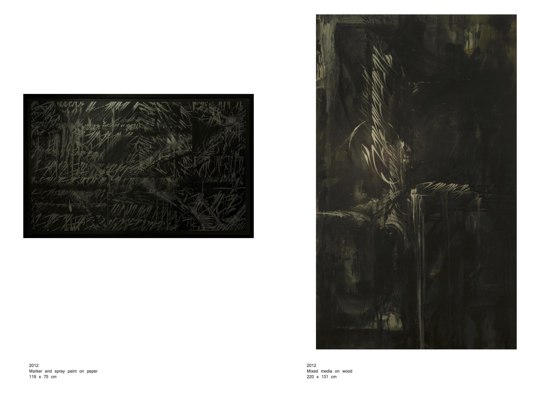 Frederico Rabelo Catalogue17.jpg