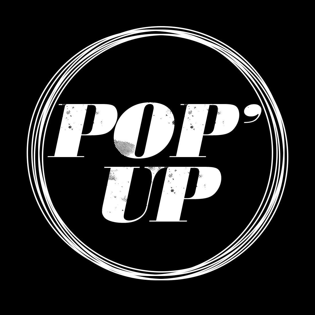 POP'UP (FRANÇA)