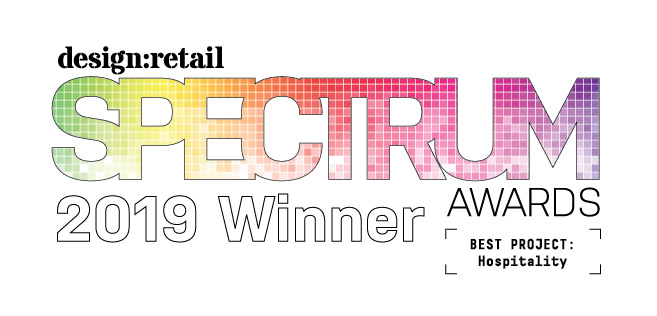 SpectrumAwards-dr2019_Winner_Project_Hospitality.jpg