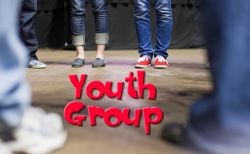 Youthgroup.jpg