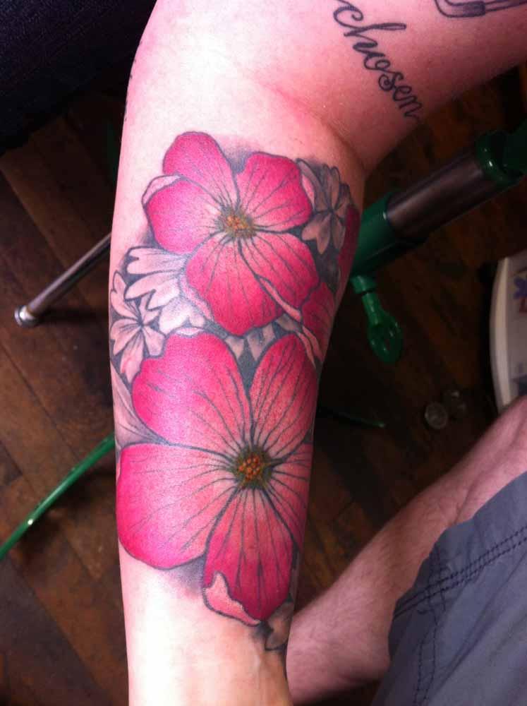 Soba_One_Tattooing_0002.jpg