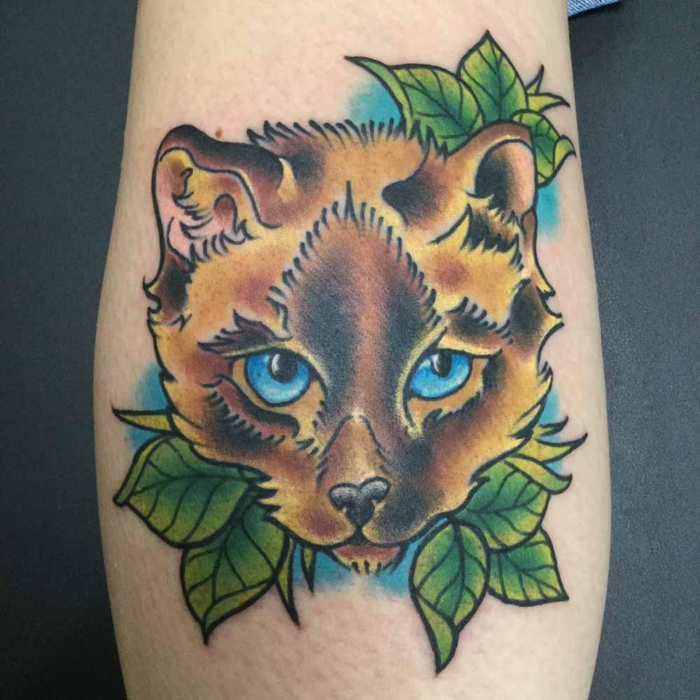 Soba_One_Tattooing_0772.jpg