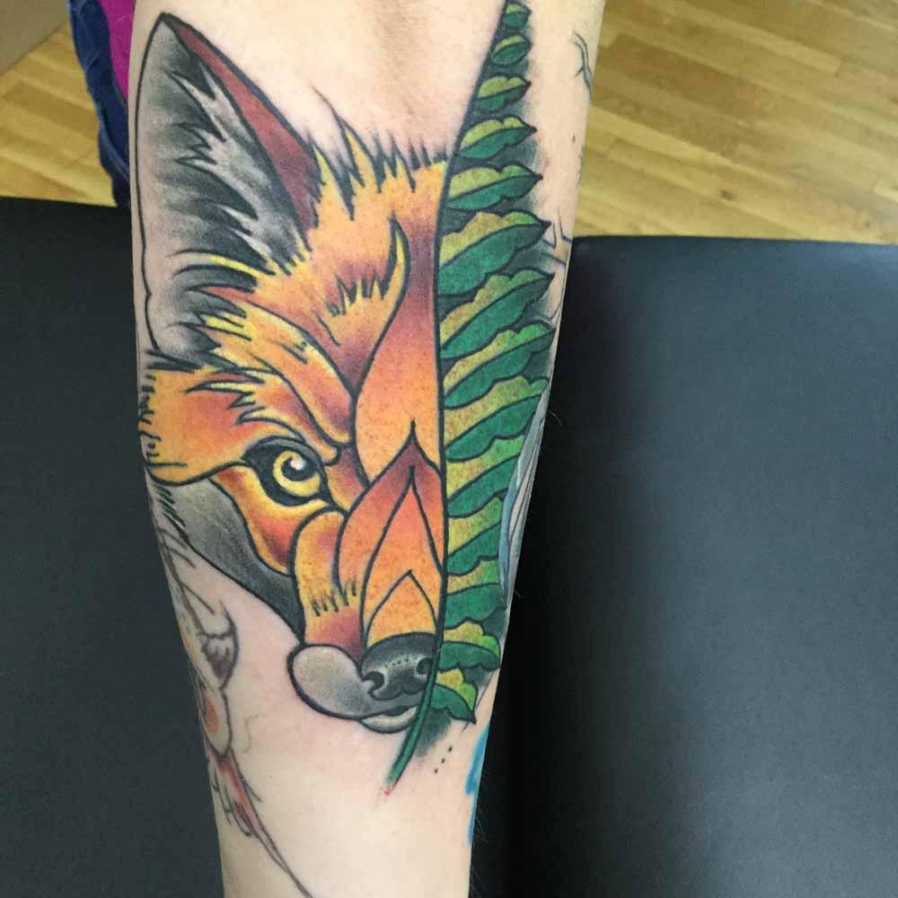 Soba_One_Tattooing_0874.jpg