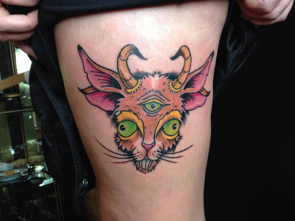 Soba_One_Tattooing_7714.jpg
