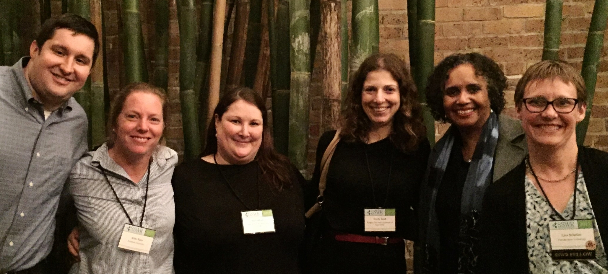 Fellows at NOLA SSWR Reception.jpg
