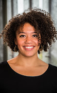 Megan Madison