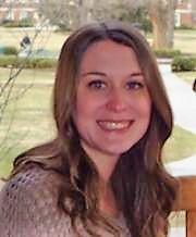 Stephanie Gusler.jpg