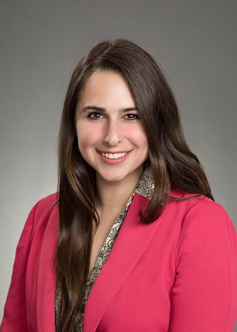 Rachel Katz.JPG