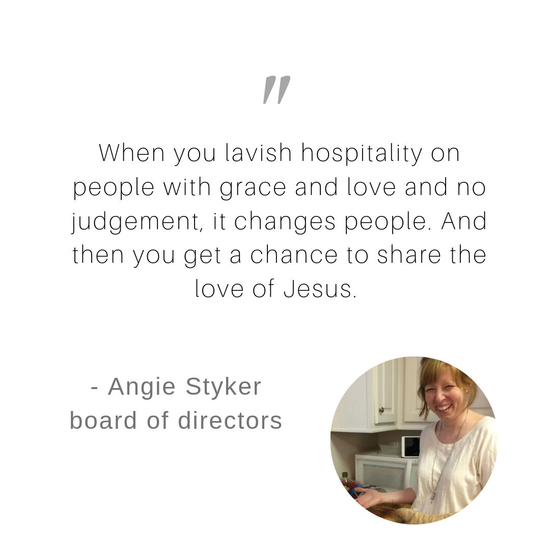 Angie Stryker - quote.png