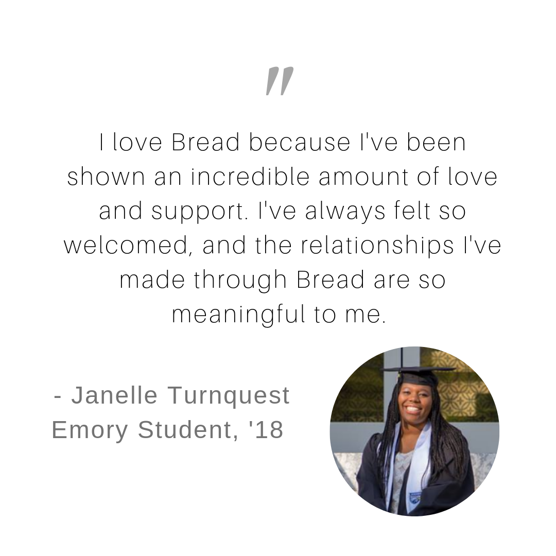 Janelle Turnquest - quote (1).png
