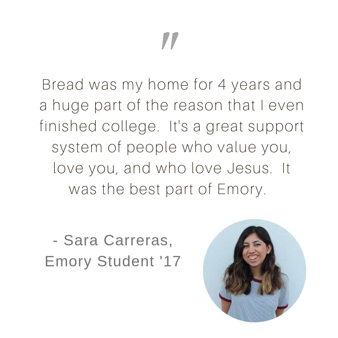Sara Carreras - quote (1).png