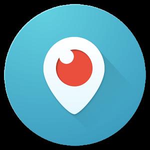 logo_periscope.png
