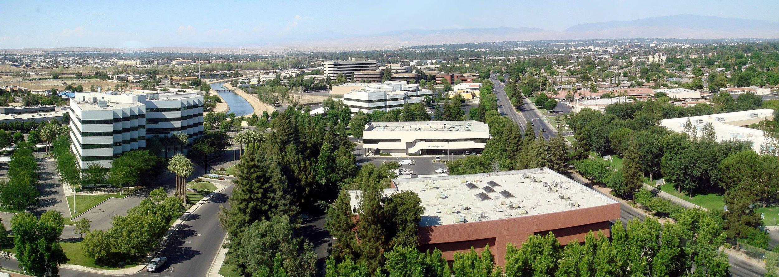 2008-0621-Bakersfield-pan-2.JPG