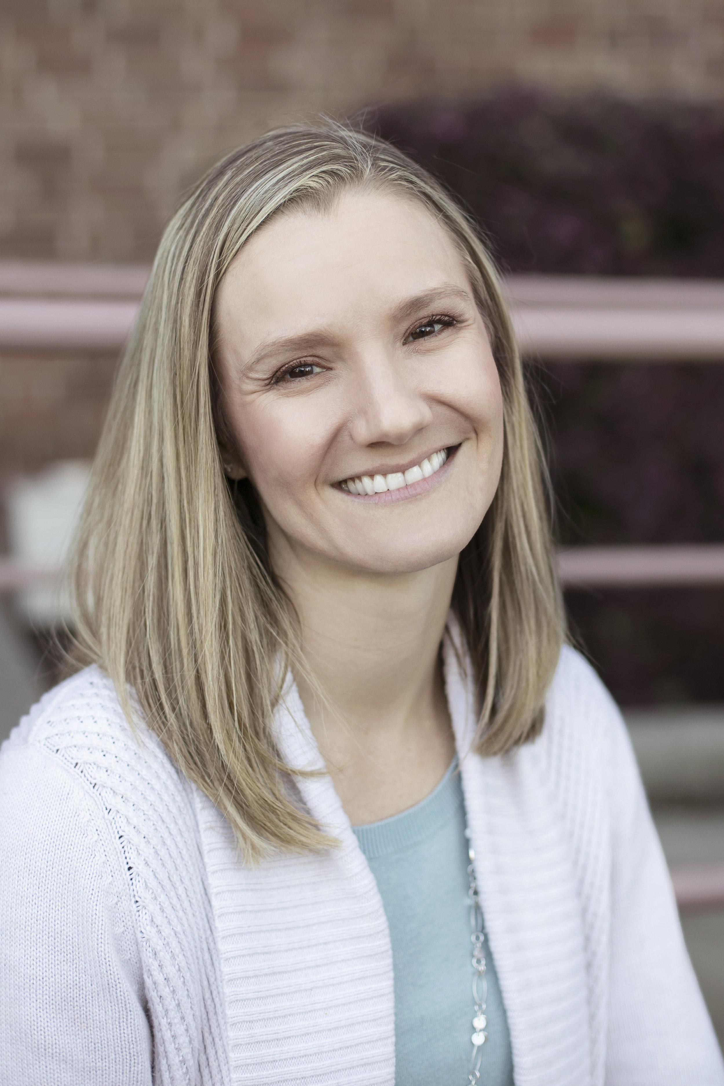 Kristi J. Robles