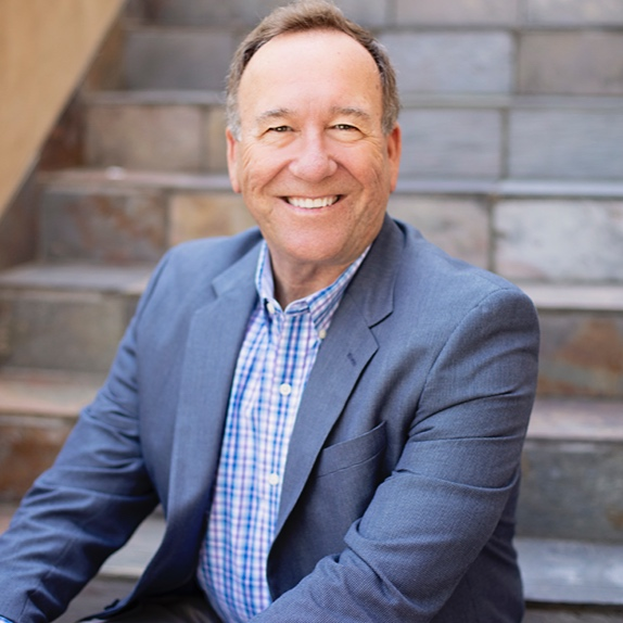 Michael Daub   Director of Hiring and Recruiting